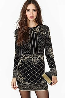 Party Dresses Under $100 - Daily Look