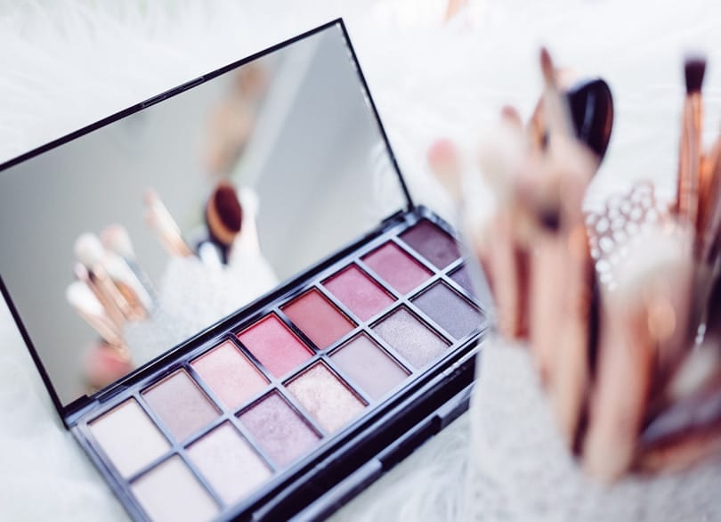 How to shop beauty on Amazon