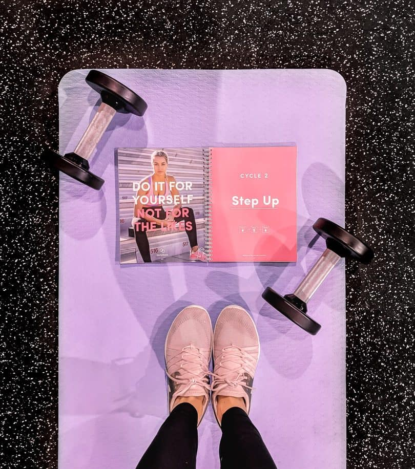Body Boss workouts are only 24 minutes long! They 're HIIT workouts that burn more calories than..