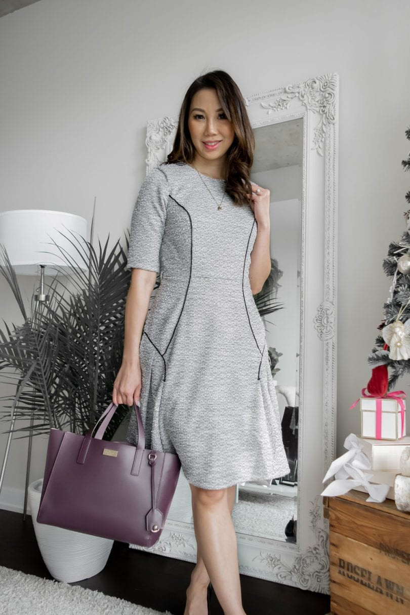 LOOKBOOK outfit ideas for the office - yesmissy
