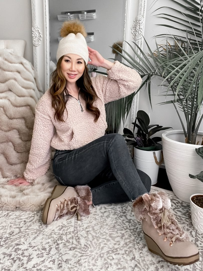 Boot buying guide - best winter boots for women