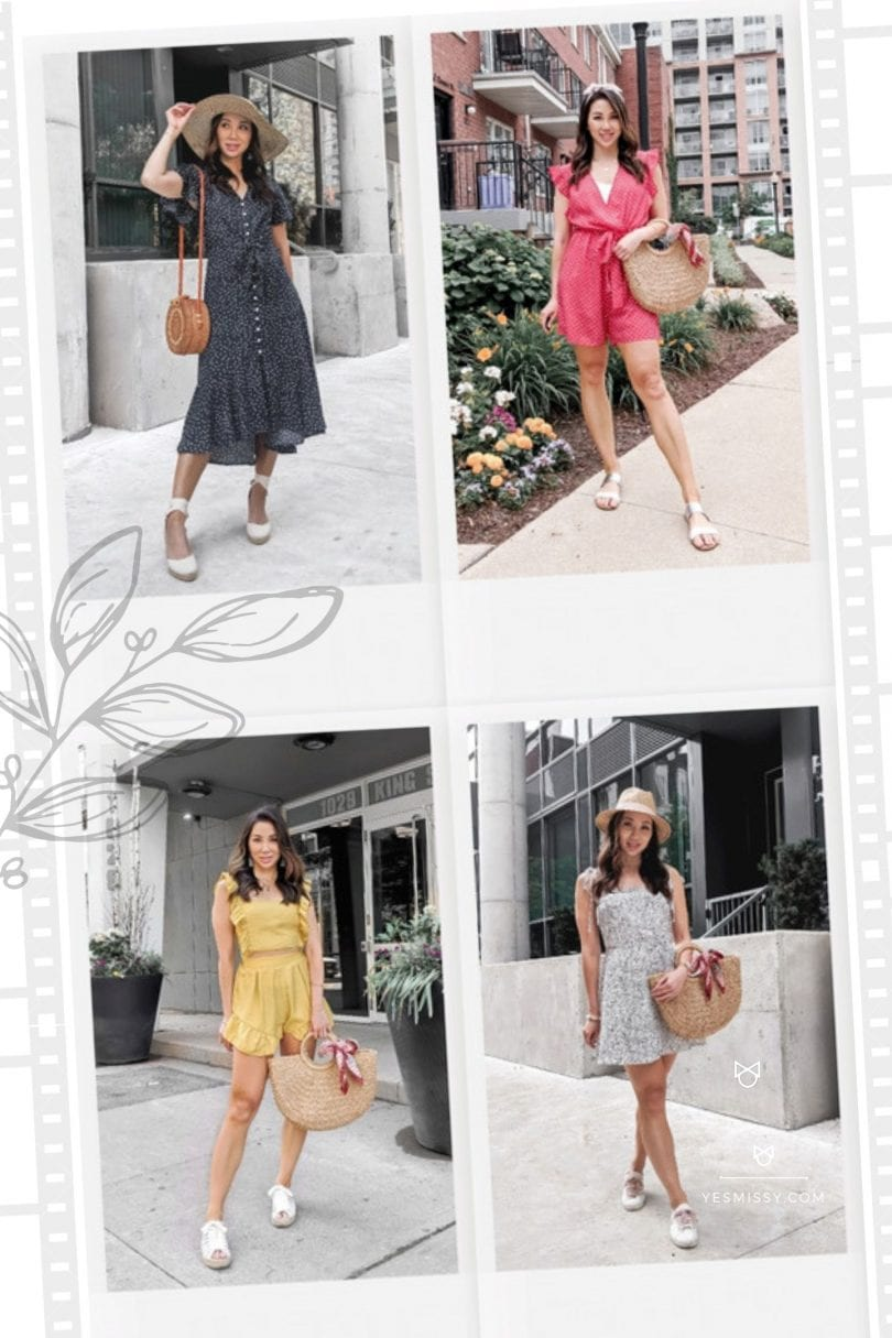 Is SHEIN Legit?  All you SHEIN questions answered on yesmissy.com